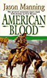 img - for American Blood (Falconer) book / textbook / text book