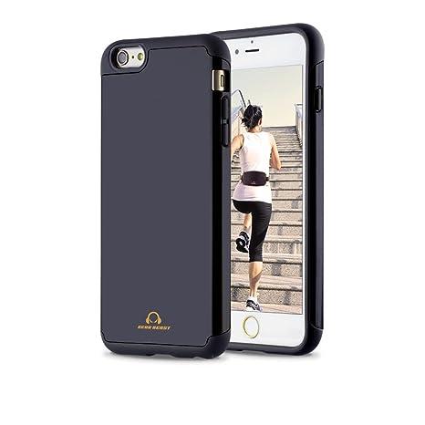 custodia iphone 6s sport