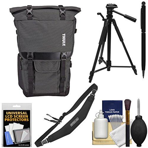 thule covert dslr backpack - 4