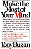 Make the Most of Your Mind (A Fireside book)