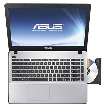 Asus X550LA Intel RST Windows 7 64-BIT