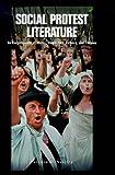 Social Protest Literature, Patricia D. Netzley, 0874369800