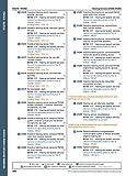 2020 HCPCS Level II Expert: Service/Supply Codes