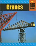 Cranes, David Glover and Penny Glover, 1583407006