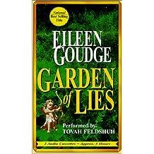 Garden of Lies