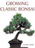 Bonsai, Gordon Owen, 0806937726