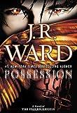 Possession: A Novel of the Fallen Angels