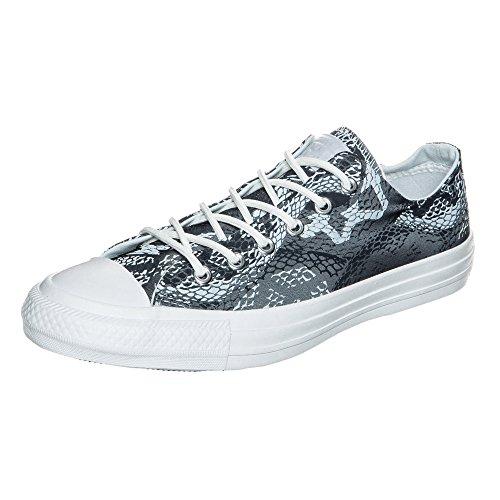 Converse Chuck Taylor All Star Ox Sneaker Donna 8.5US–39.5EU
