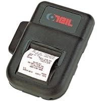 O NEIL MF2TE RADIO PRINTR: USB RS232 BLUETOOTH / 200380-100 /