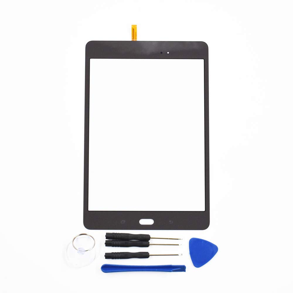 New Touch Screen Digitizer Glass for Samsung Galaxy Tab 8.0'' SM-T350