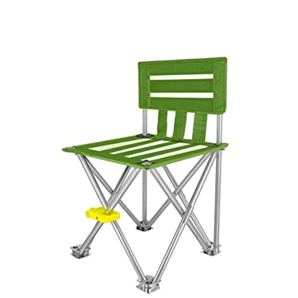 Portable Folding Chairs For Outdoors.Amazon Com Flhainver Portable Ultra Light Folding Chair