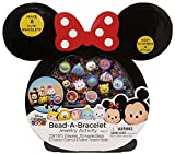 Tara Toys Tsum Bead A Bracelet Jewelry Activity Playset