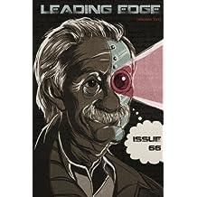 Leading Edge Magazine, No. 66 (November 2014)