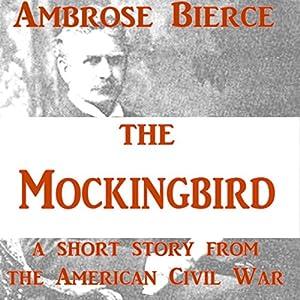 The Mockingbird Audiobook