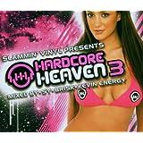 Hardcore Heaven 3