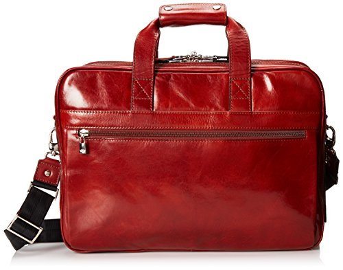 bosca-old-leather-collection-stringer-bag-laptop-bag-cognac-leather