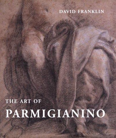 Master Draughtsmen of the Renaissance Correggio and Parmigianino