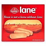 Plazma (Lane) Biscuits, 600g