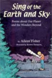 Sing of the Earth and Sky, Aileen Fisher, 1563978024
