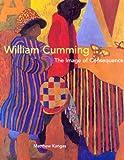 William Cumming, Matthew Kangas, 0295985550