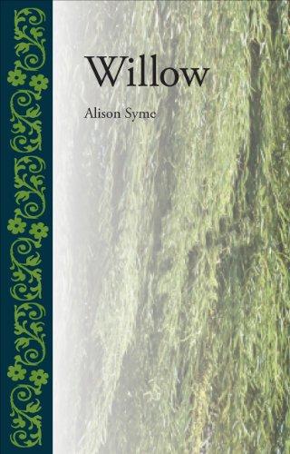 Willow (Botanical)
