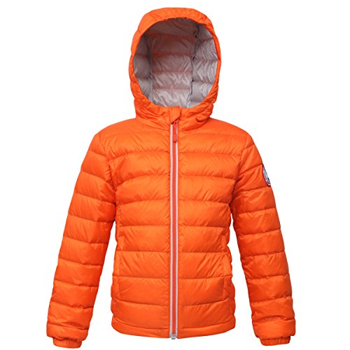 Buy winter jackets for kids