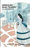 La regenta. Con CD Audio. Con espansione online