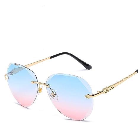 Peggy Gu Ciclismo Gafas Gafas de Sol polarizadas de Moda con ...