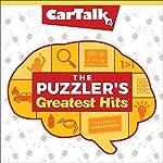 Car Talk: The Puzzler's Greatest Hits | Tom Magliozzi,Ray Magliozzi
