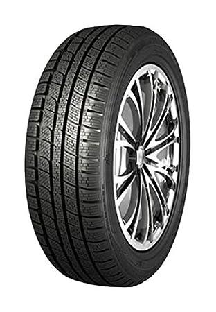 DBL Auto Fu/ßmatten f/ür L and R Over 2017-2019 Range Rover Velar Car-Styling-Zubeh/ör Auto Teppich Abdeckungen Fu/ßmatten 1 Set Schwarz Beige