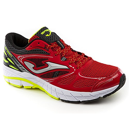 Men R Speed Red 806 Rojo Joma 0BYwqq
