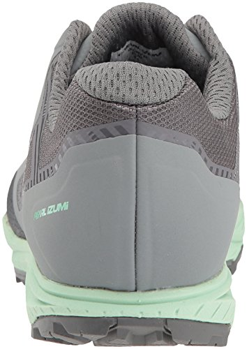 Pearl Canyon Femme X Pearl W iZUMi Smoked Green Mist alp wHrOwI