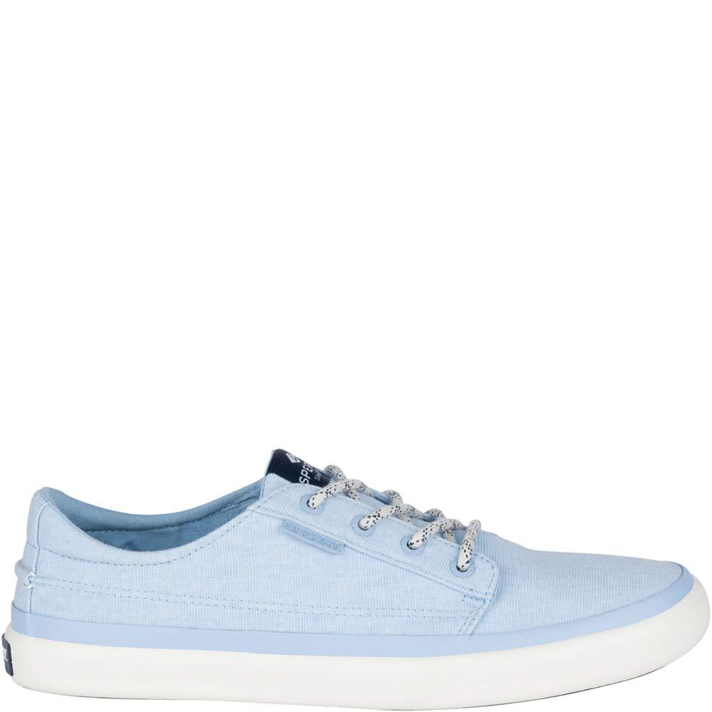 Sider Coastline Blucher Sneaker Men