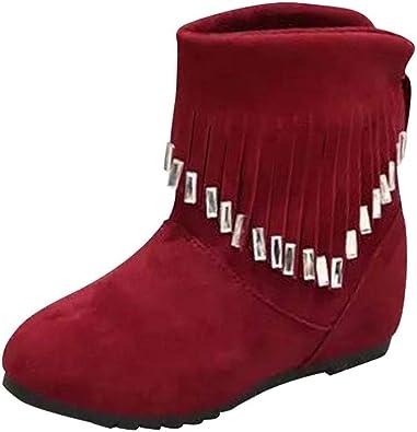 Bottes et bottines pour femmes: été et hiver, basses ou
