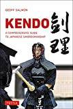 Kendo: A Comprehensive Guide to Japanese