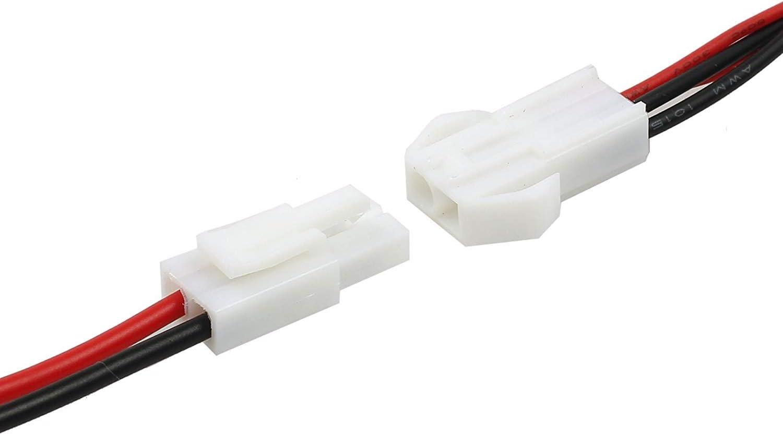 LiNKFOR Coche Cargador Universal 1.2A//2.1A Dual USB Coche Mechero 12V 24V Encendedor Cargador Adaptador Toma Socket Resistente a Calefaccion para Toyota