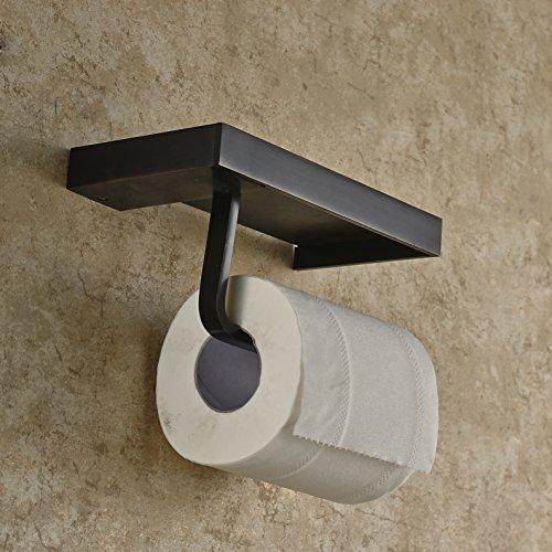 Rozinsanitary creative multifunction toilet paper holder Creative toilet paper holder