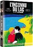 L'Inconnu du lac [Francia] [DVD]