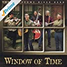 Window Of Time