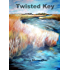 Twisted Key (Terry Rankin Book 3)