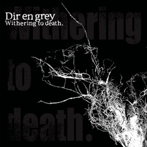Withering To Death