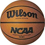 New Ball WTB0750X WILSON COMPOSITE INDOOR / OUTDOOR BASKETBALL SIZE OFFICIAL