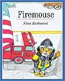 Firemouse, Nina Barbaresi, 0553111779