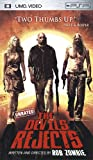 The Devil's Rejects [UMD for PSP]