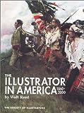 The Illustrator in America, 1860-2000 9780823025237