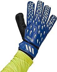 adidas Predator Glove Training ,Team Royal Blue/White/Black