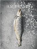 Ambrosia Volume 3: Brooklyn