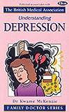 Understanding Depression (Family Doctor Series)