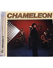 Chameleon Expanded Edition