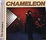 Chameleon: Expanded Edition